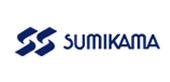 Sumikama