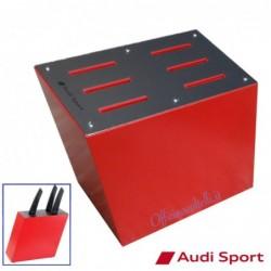 Ceppo Kyocera Audi Sport...