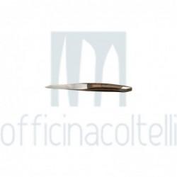Coltello Bistecca, 11 Cm...