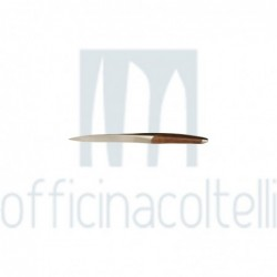 Coltello Salumi, 13 Cm SK104W