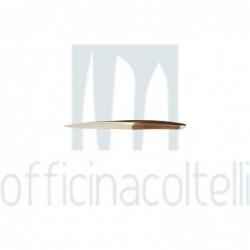 Coltello Da Tavola, 11 Cm...