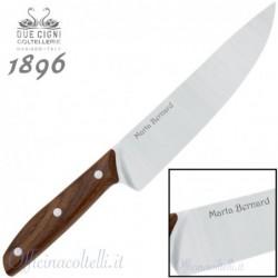 Coltello Chef 20 cm +...