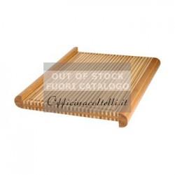 Tagliere in bamboo LGTA0055