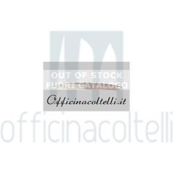 Coltello Ostriche, 7,5 Cm...