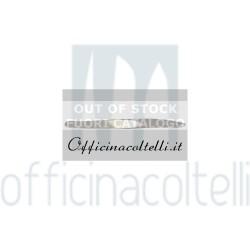Coltello Burro, 11 Cm SK107W