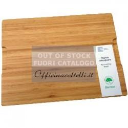 Tagliere bamboo LGTA0064