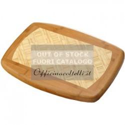 Tagliere bamboo LGTA0015