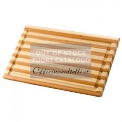 Tagliere bambù LGTA0051