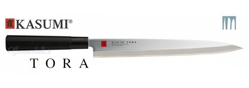 Kasumi Tora Coltelli da cucina giapponesi