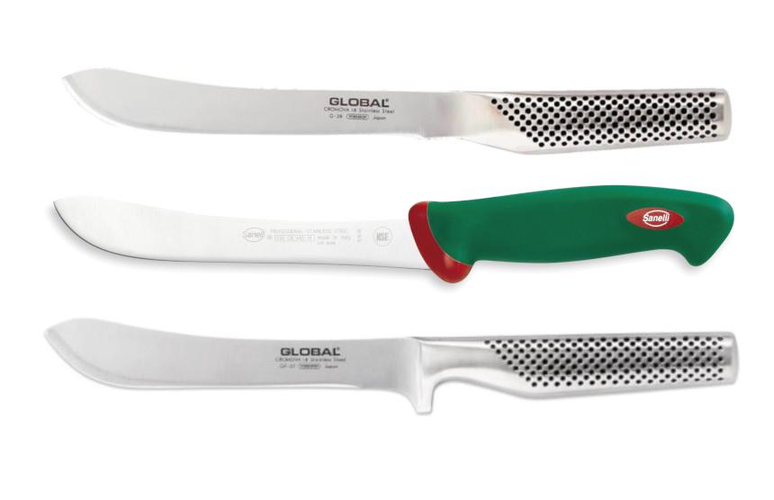 coltelli scuoiare i migliori su officinacoltelli