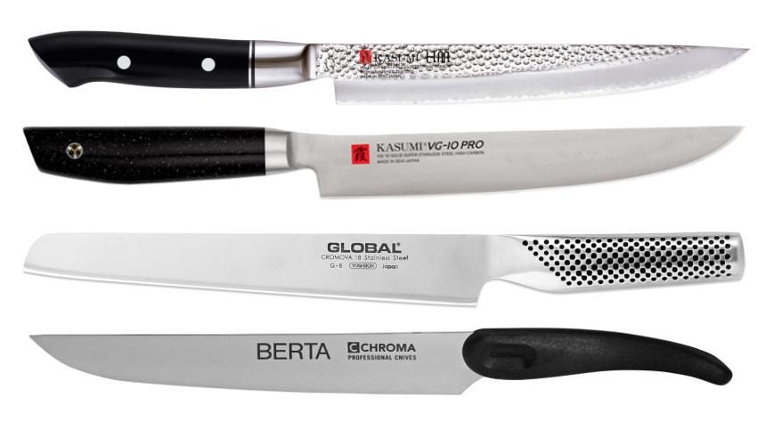 coltelli arrosto i migliori su officinacoltelli