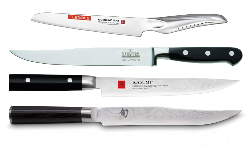 coltello arrosto i migliori su officinacoltelli