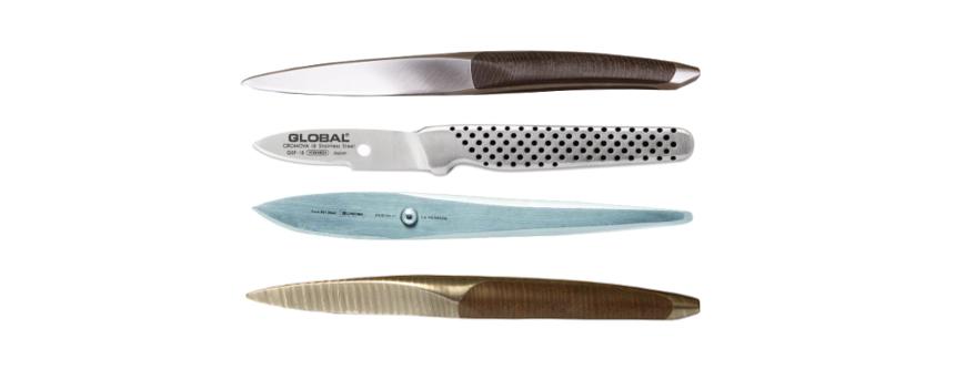 coltello ostriche granchio crostacei i migliori su officinacoltelli
