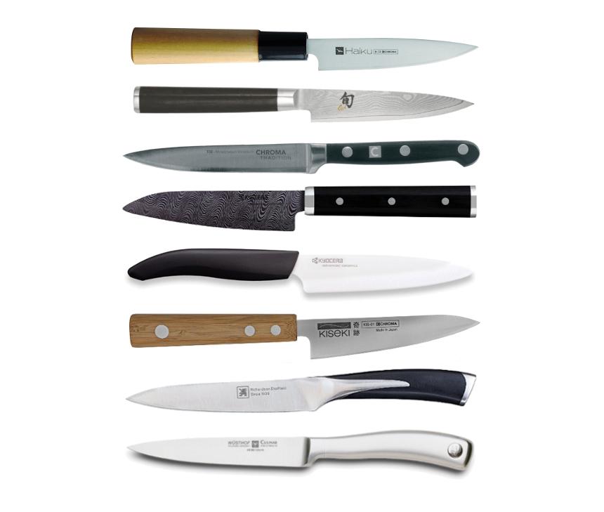 i coltelli multiuso utility, i migliori su officinacoltelli.it