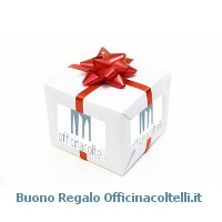 Buono-coupon-regalo-officinacoltelli.it-200
