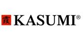 Kasumi Japan