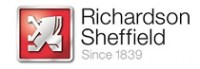 logo_richardsonsheffield