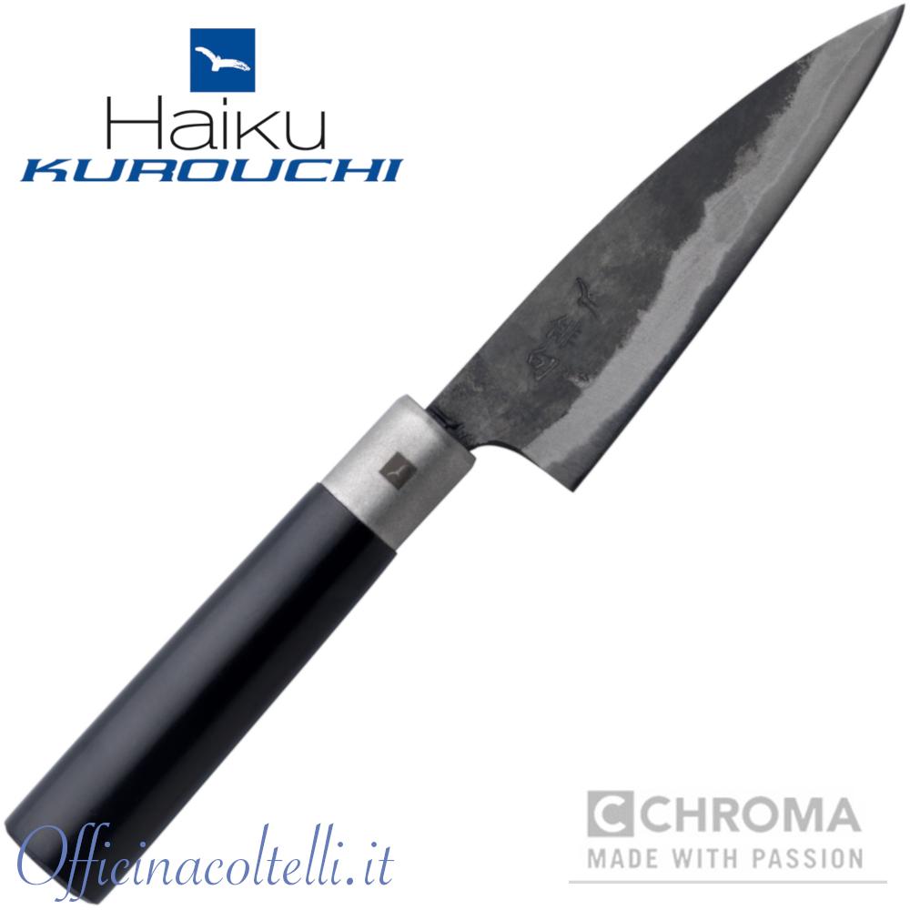 Coltello Ko-Yanagi, 10,5 cm HB5