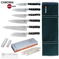 Set-6-coltelli-da-cucina-affilatura-giapponese-v-cat-chroma-japan-chef-7