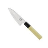 Coltello Mini Gyuto, un piccolo coltello da chef per poter lavorare su piccole porzioni