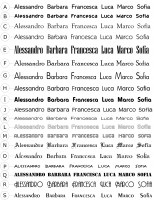 elenco-font-incisioni-pagina-1
