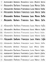 elenco-font-incisioni-pagina-2