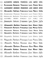 elenco-font-incisioni-pagina-3