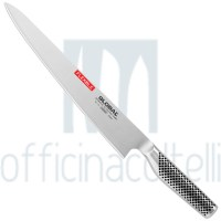 g-19-4943691819444-coltello-per-filettare-flessibile-global-serie-g-scheda