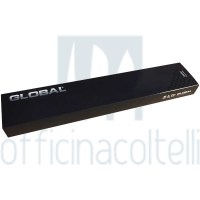 g-20-4943691820488-coltello-per-filettare-flessibile-global-serie-g-scatola