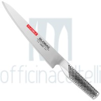 g-20-4943691820488-coltello-per-filettare-flessibile-global-serie-g-scheda