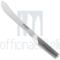 g-28-4943691828446-coltello-macellaio-global-serie-g-scheda