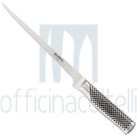 g-41-4943691841445-coltello-filettare-global-serie-g-scheda