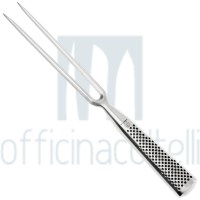 gf-24-4943691834447-forchettone-per-trinciare-global-scheda