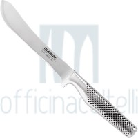 gf-27-4943691827449-coltello-da-macellaio-global-scheda