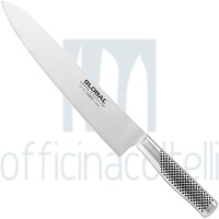gf-34-4943691834447-coltello-da-chef-global-scheda