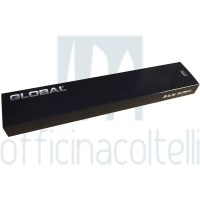 gs-89-4943691789006-coltello-multiuso-global-scatola