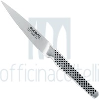 gsf-22-4943691822185-coltello-utility-global-scheda