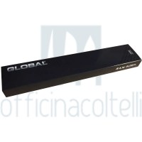 gsf-50-4943691750006-coltello-universale-global-scatola