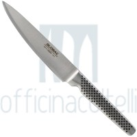 gsf-50-4943691750006-coltello-universale-global-scheda