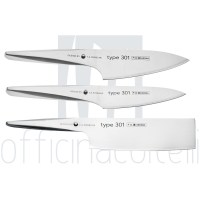 p-03-p-04-p-36-set-coltelli-da-chef-per-verdura-chroma-type-301