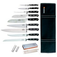 set-completo-coltelli-da-cucina-v-sabatier-richardson-sheffield8