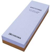 Pietra Per Affilare Doppia, Grana 200/800 - ST2/8